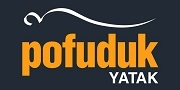 Pofuduk Mattress